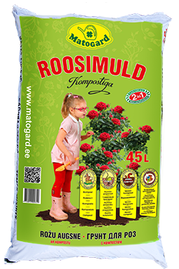 Roosimuld