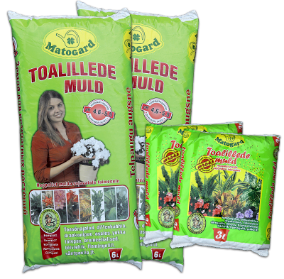 HAPPELINE-TOALILLEDE-MULD-3L-6L