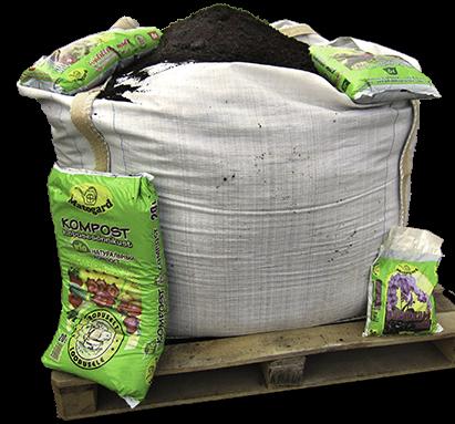 Kompost-ilma-taustata-vaike